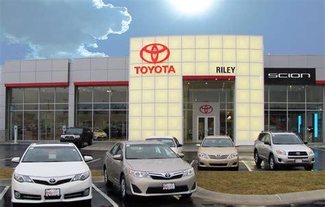 Toyota Scion Dealership Near Me Toyota Scion Car Dealers Jefferson City Mo