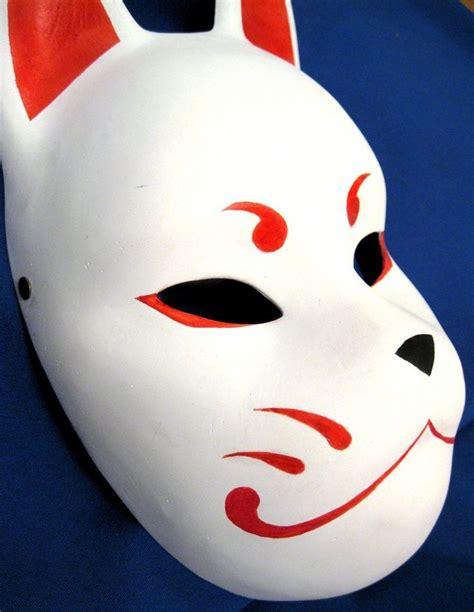 design helmet zorro kitsune mask google search masks pinterest masks