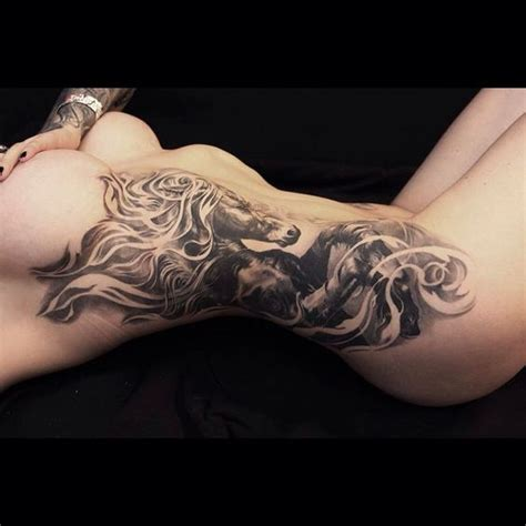 can models have tattoos tattoos 147 designs handpicked for your and your