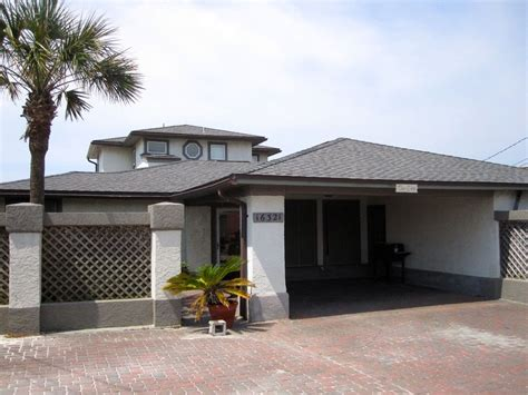 houses in panama city for 18 year olds panama city house sea ease slps 26 vrbo