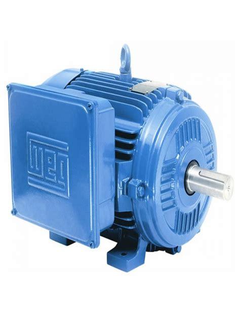 motor monofasico capacitor permanente capacitech revenda weg motor monof 225 sico capacitor permanente