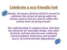 Holi Festival Essay In by Holi Essay For Childrens And Students Happy Holi