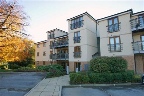 harrogate appartments 235 harrogate road moortown ls17 2 bed apartment for
