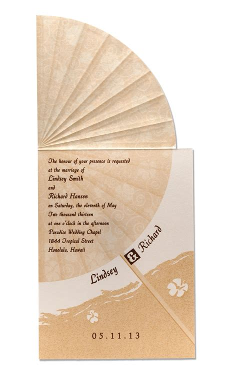 themed wedding invitations anniversary invitation themed wedding invitations