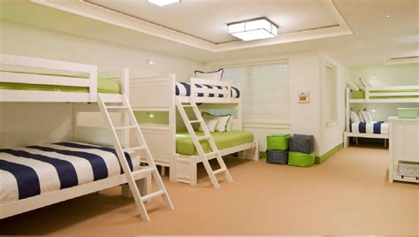 Bunk Bed Business 18 Modern Bunk Beds Ideas Business Daily 24