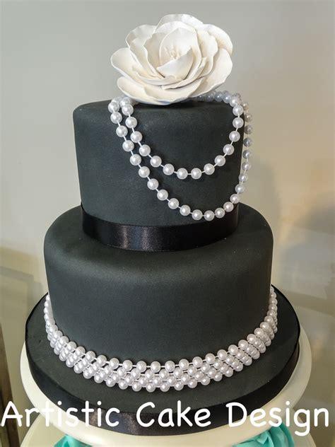Best Wedding Cake Designs by Best Cake Design Www Pixshark Images Galleries