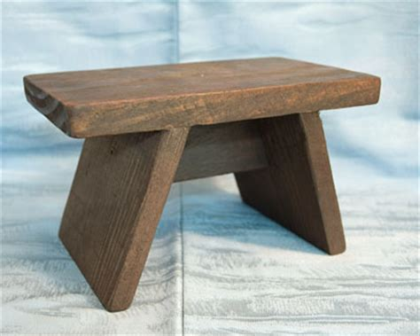 how to make a small wooden bench small japanese bath stool old fashioned furo wooden