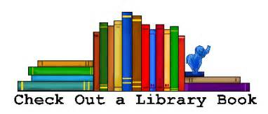 Library building clipart cliparthut free clipart