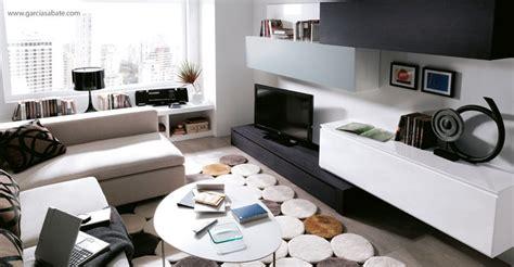 muebles garcia sabate nuestros muebles hogar tendencia en el habitat