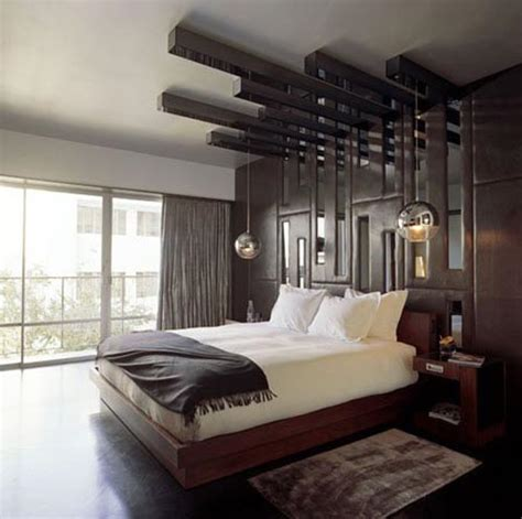 Interior Decorations Design Of Hotel Room Interior Car Modern Bedroom Design Ideas