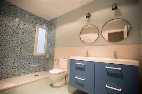 shabby chic bathroom wall decor 20 shabby chic bathroom designs decorating ideas