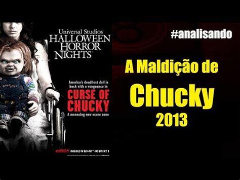 film online chucky 2013 subtitrat analisando a maldi 231 227 o de chucky filme de 2013 youtube