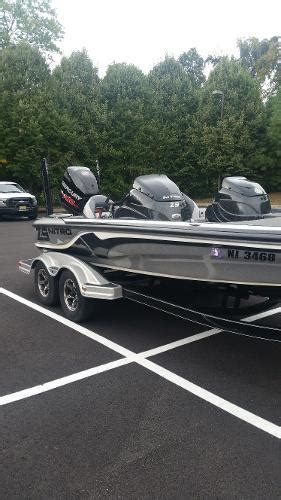 nitro boats jersey 1990 nitro boats for sale in new jersey