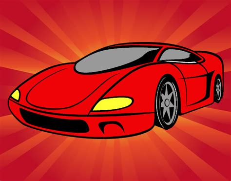imagenes autos chidos imagenes de carros chidos deportivos imagui