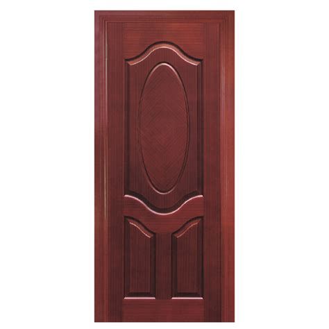 wooden swing doors compare prices on decorative exterior door online