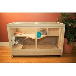 Indoor Hutch For Rabbit Rabbit Nation Indoor Rabbit Cage Ideas