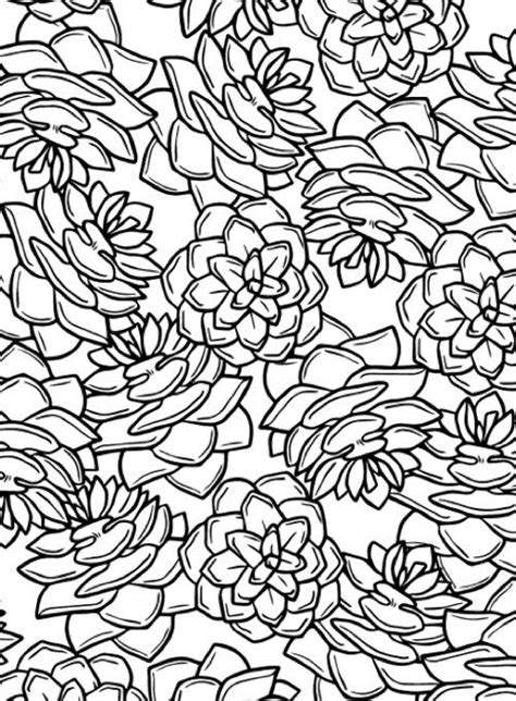 coloring pages for adults autumn 80 best adult coloringpages images on pinterest adult
