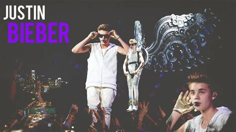 themes justin bieber justin bieber tumblr backgrounds 2015 wallpaper cave
