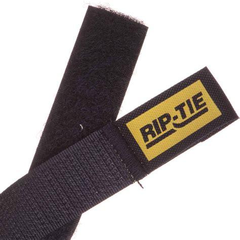 rip ties genuine rip tie products
