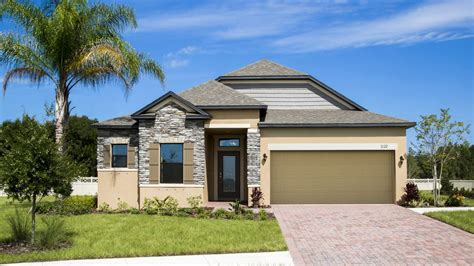 your own estate in rockledge florida maronda homes