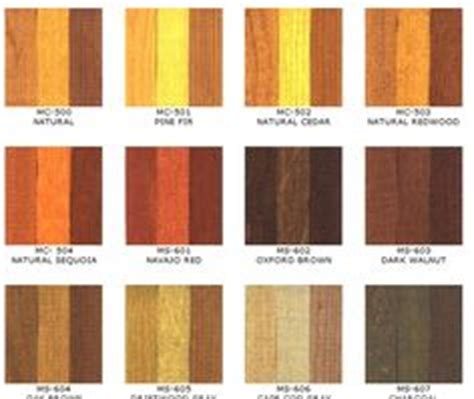 Best Porch Paint by Wattyl Red Cedar Decking Stain House And Garden Ideas