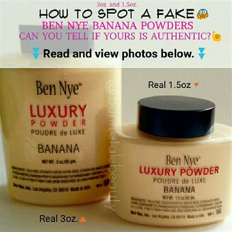 Ben Nye Banana Luxury Powder 1 5oz ben nye banana luxuary powder 1 5oz supper