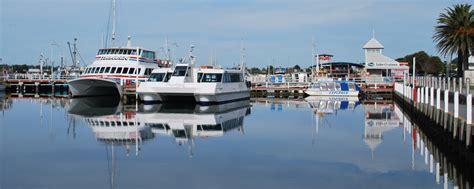 fishing boat hire lakes entrance lakes entrance accommodation coastal stays australia