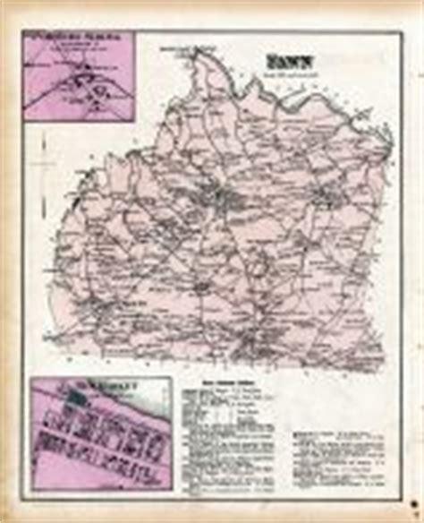 fawn siding fawn porters siding new market atlas york county 1876