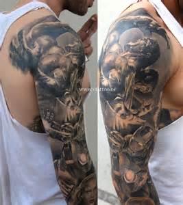 Images About Joker Tattoos On Pinterest Joker » Ideas Home Design