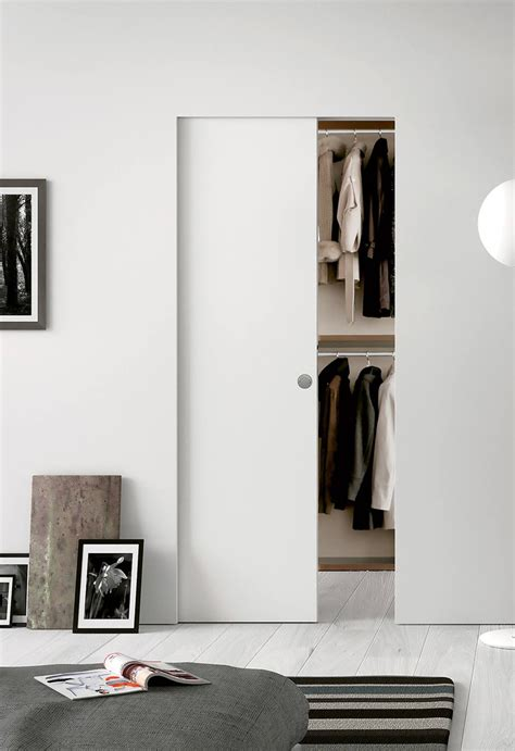 porta scorrevole cabina armadio porte per la cabina armadio grandi e piccole cose di casa