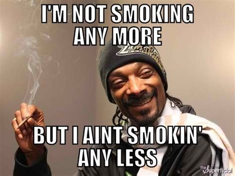 Snoop Dogg Meme - top funny cannabis memes ismoke magazine