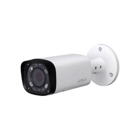 Bullet Dahua Hdcvi Hac Hfw1220r Vf Ire6 1080p hac hfw1220r vf ire6 telecamera 4in1 cvi dahua 2 7 13 5mm prezzo