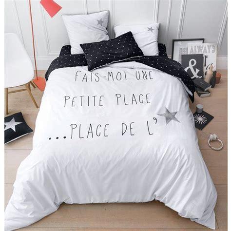 La Redoute Housse De Couette by Housse De Couette Phaeko La Redoute Interieurs Housses