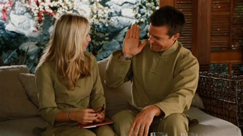 Couples Retreat Meme - kristen bell cinema supremo gif find share on giphy