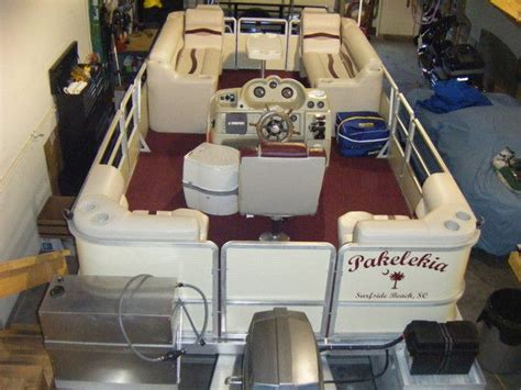 center console boat seat ideas 25 best ideas about boat seats on pontoon
