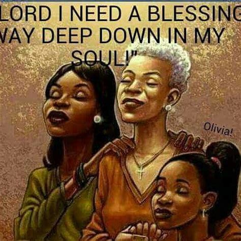 comfort me lord yes lord i need healing comfort me during this sadness