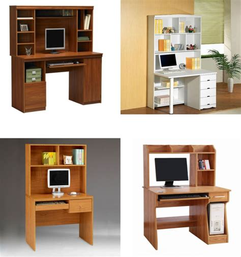 damiani comfort design 100 simple study desk crowdbuild for kids room