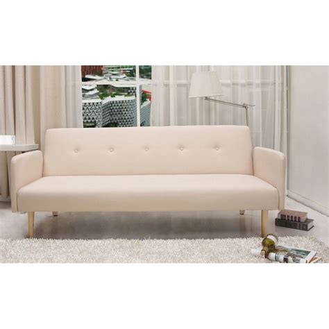 futons that are comfortable to sleep on blazing needles futon covers roselawnlutheran