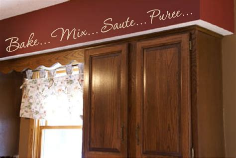 quote for painting kitchen cabinets image gallery kitchen wall borders