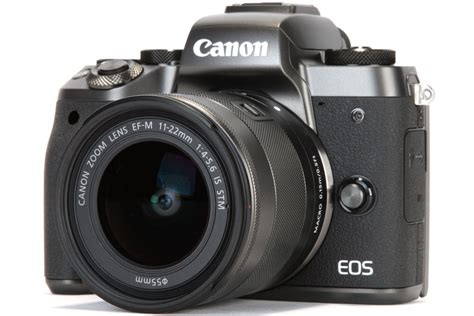 Canon Eos M5 Only Canon M5 Eos M5 canon eos m5 review page 10 of 11 photographer