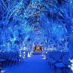 dekoration winterhochzeit winterdeko ideen f 252 r haus und hochzeit