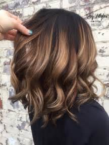 hair colors for fall best 25 hair colors ideas on