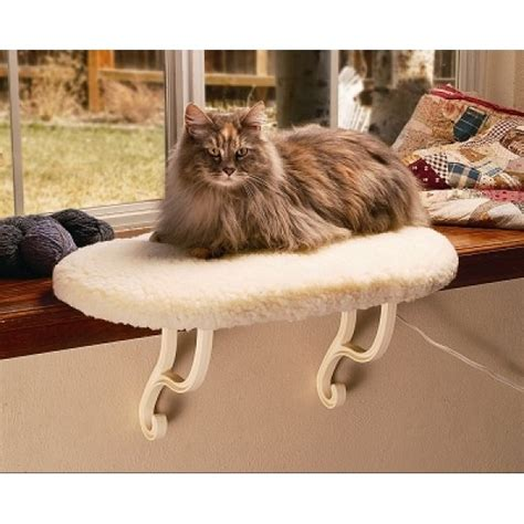window cat seat cats cat beds bedding window perches hanging pet