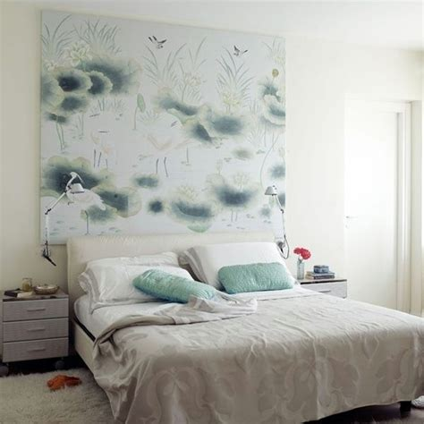 feng shui decorating tips feng shui bedroom design tips and images interior