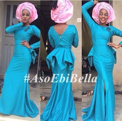 bella naija aseobi for men latest aso ebi style s for men newhairstylesformen2014 com