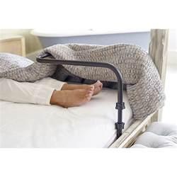 Easy Bed Frame Bed Cradle Wide Shoe