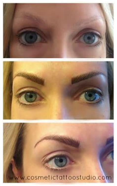 tattoo eyebrows regina cosmetic tattoo permanent makeup feather touch eyebrow