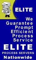 united process service united states process service
