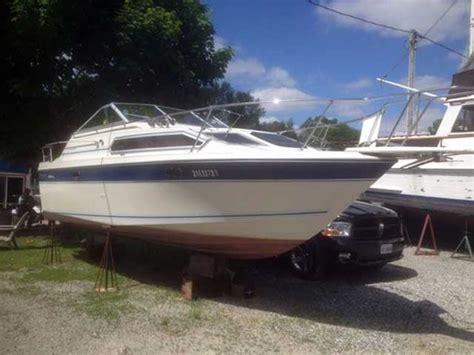 port dover boat rentals 1986 doral citation boat for sale 1986 motor boat in