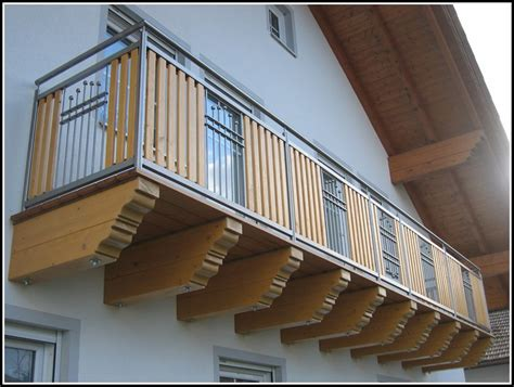 balkon edelstahl balkon sichtschutz aus edelstahl balkon hause